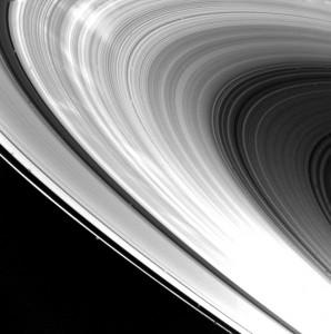 Image4_SaturnsRingsVoyager