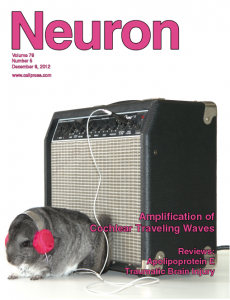 NeuronCover2012